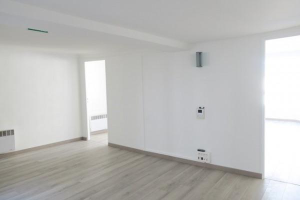 location bureau paris 1er vend me 75001 bureau paris 1er vend me de 90 m ref bureaux de. Black Bedroom Furniture Sets. Home Design Ideas