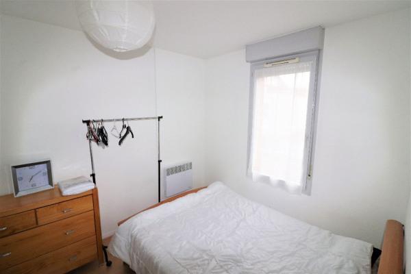 Appartement Toulouse 2 pièce (s) - Toulouse (31200)-3