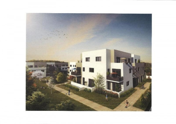 Location Appartement Oullins De Particuliers Et Professionnels 69600