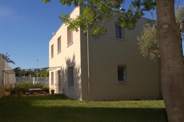 Bureaux - Montpellier (34080)-6