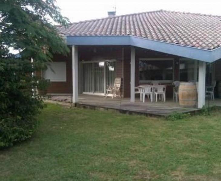 Maison Maison Le Poulailler