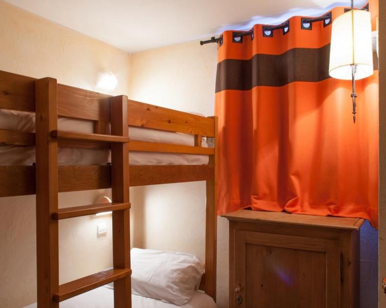 Appartement 4 pièces 6 personnes