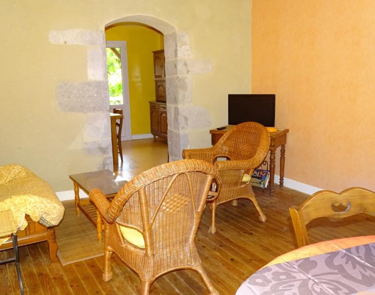 Ferienwohnungen Francescas - Haus - 6 Personen - Grill - Foto Nr. 1