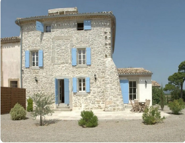 Holiday rentals Trèbes - House - 8 persons -  - Photo N° 1