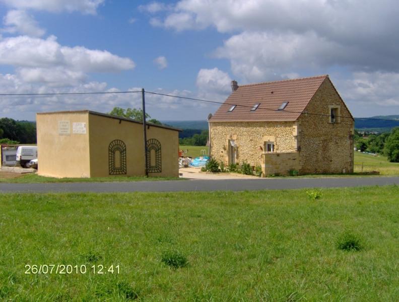 Maison en Périgord Noir