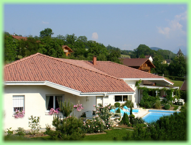 Studio ***start à Contamine sur arve Haute Savoie- - Contamine-sur-Arve