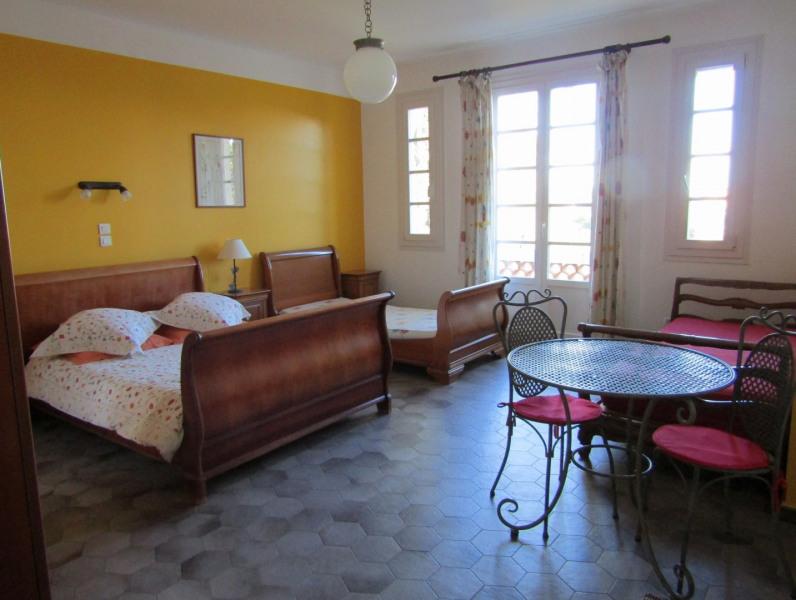 Location vacances Saint-Raphaël -  Appartement - 4 personnes - Jardin - Photo N° 1