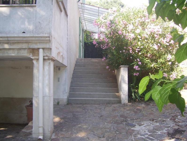 Maison pour 8 pers. avec piscine privée, Flassans-sur-Issole