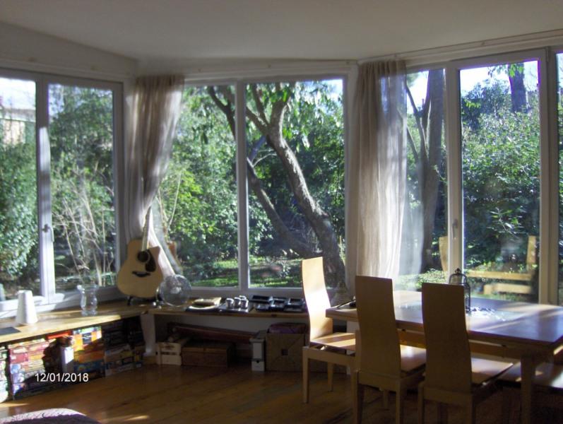 Maison dans grand parc privatif - 10 kms de la mer - Cournonterral