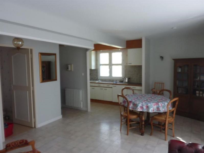Appartement pour 4 pers., Le Conquet