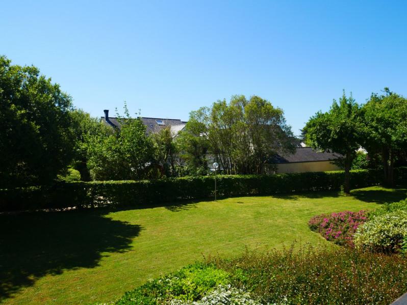 Ferienwohnungen Quiberon - Wohnung - 4 Personen - Gartenmöbel - Foto Nr. 1