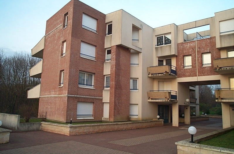 best sale online here hot products Location appartement 3 pièces Thorigny-sur-Marne ...