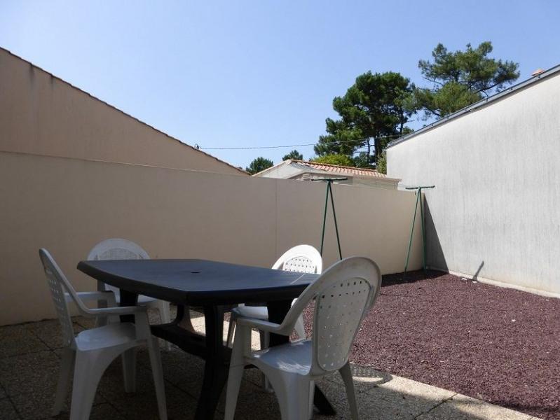 Appartement 2 pièces - 25 m² environ- jusqu'à 2 personnes