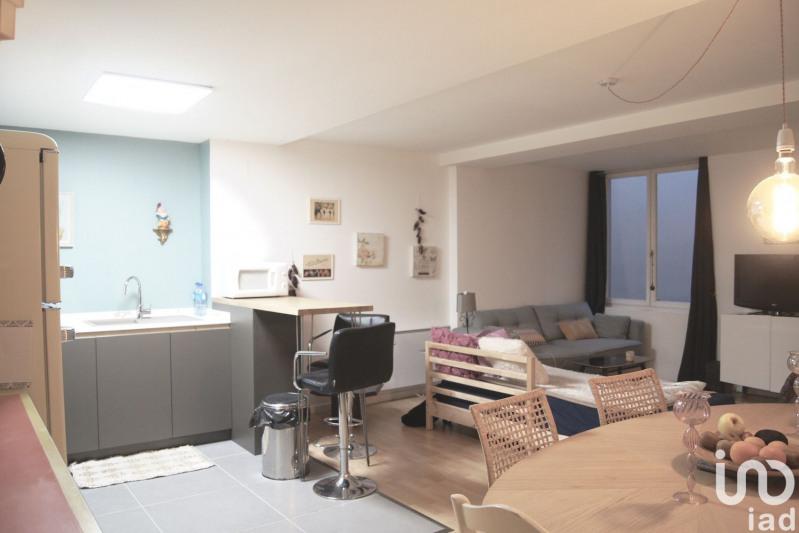 44a1be56745 Vente appartement 2 pièces Bayonne - appartement F2 T2 2 pièces 55m² ...