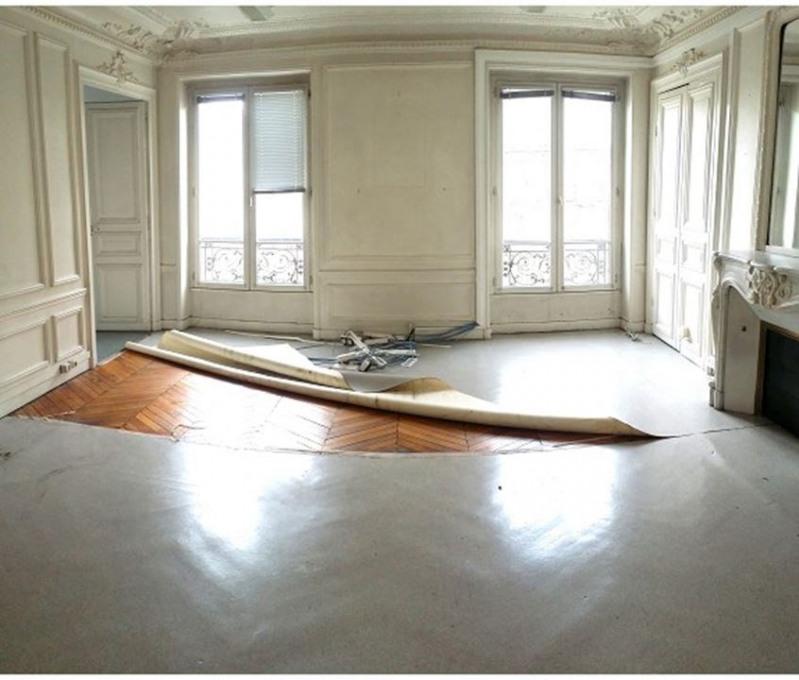 location bureau paris 9 me 75009 bureau paris 9 me de 70 4 m ref bureau3. Black Bedroom Furniture Sets. Home Design Ideas