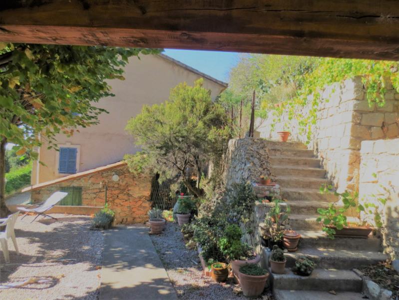 Location vacances Sarrola-Carcopino -  Maison - 6 personnes - Barbecue - Photo N° 1