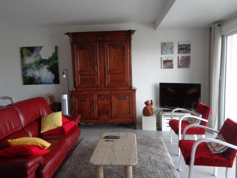 appartement neuf, calme, 1km du vieux port