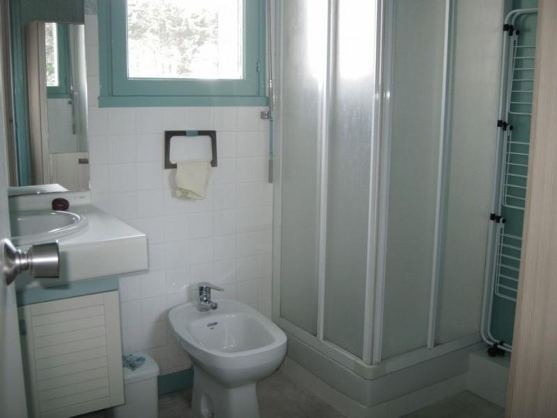 Location vacances Pornichet -  Appartement - 7 personnes - Lave-linge - Photo N° 1