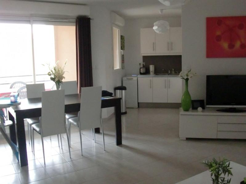 investir appartement sud