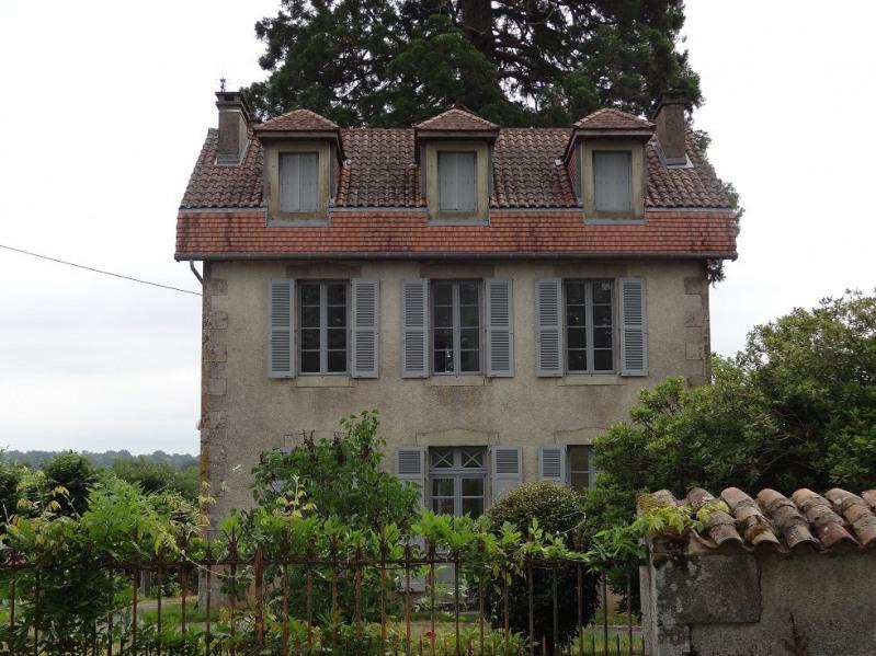 Ville Immobilier Le Plus Cher France