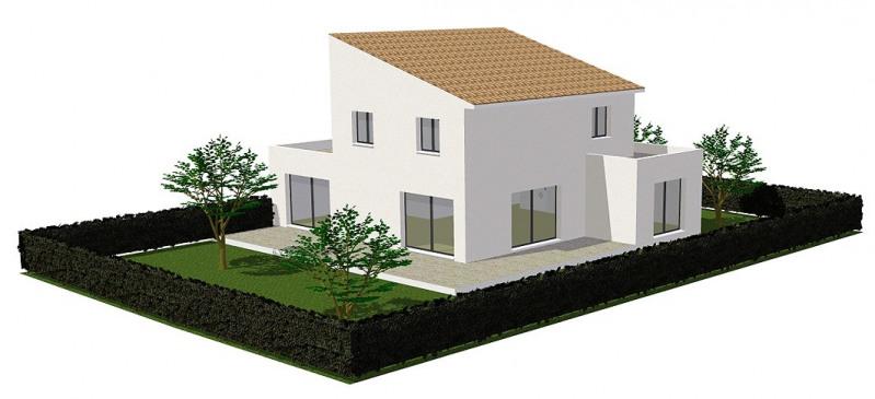 Maison  4 pièces + Terrain 449 m² Castelnau-le-Lez par MAISONS GUITARD
