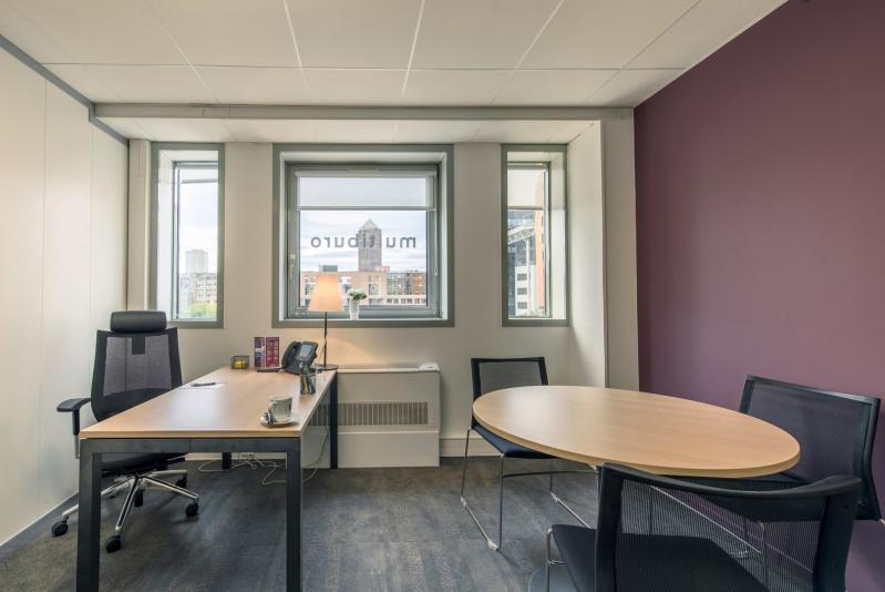 location bureau lyon 3 me rh ne 69 14 m r f rence n 001ort brxequip. Black Bedroom Furniture Sets. Home Design Ideas