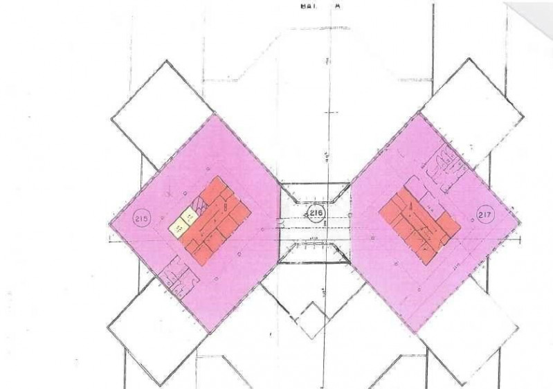 location bureau colombes 92700 bureau colombes de 295 m ref 589772. Black Bedroom Furniture Sets. Home Design Ideas