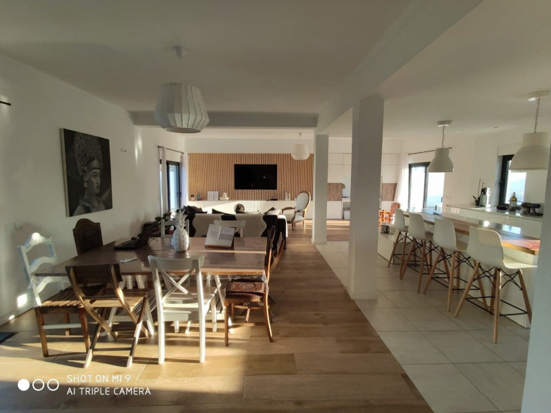 Location vacances Tavira -  Maison - 12 personnes - Barbecue - Photo N° 1