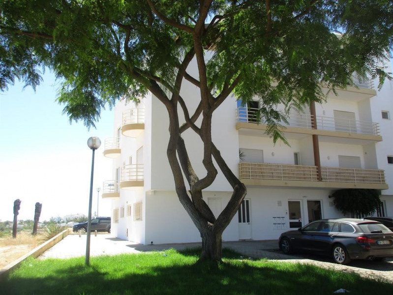 Appartement Dona Ana