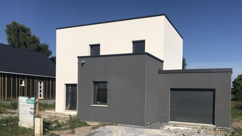 Maison  5 pièces + Terrain 510 m² Thaon par MAISON FAMILIALE CAEN
