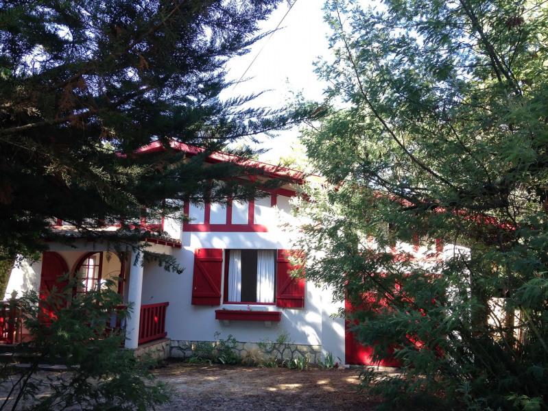 Location vacances Lège-Cap-Ferret -  Maison - 11 personnes - Barbecue - Photo N° 1