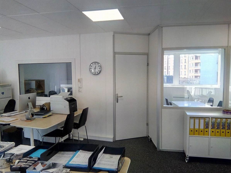 location bureau boulogne billancourt hauts de seine 92 95 m 178 r 233 f 233 rence n 176 rc06146 3193693