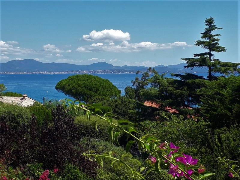 Alquileres de vacaciones Roquebrune-sur-Argens - Casa - 5 personas - BBQ - Foto N° 1