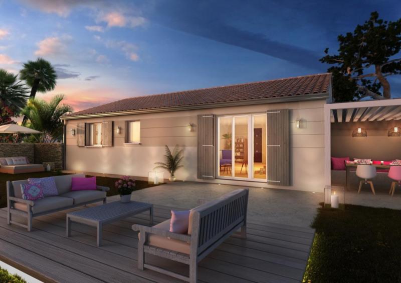 Maison  5 pièces + Terrain 550 m² Willer-sur-Thur par MIKIT
