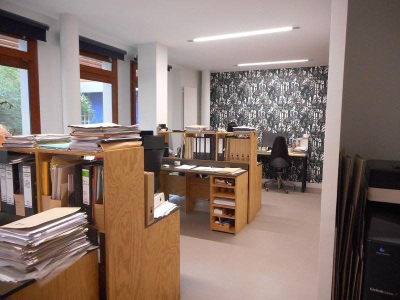 location bureau paris 12 me 75012 bureau paris 12 me. Black Bedroom Furniture Sets. Home Design Ideas