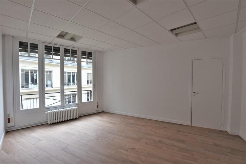 location bureau paris 8 me paris 75 20 m r f rence n 10189229. Black Bedroom Furniture Sets. Home Design Ideas