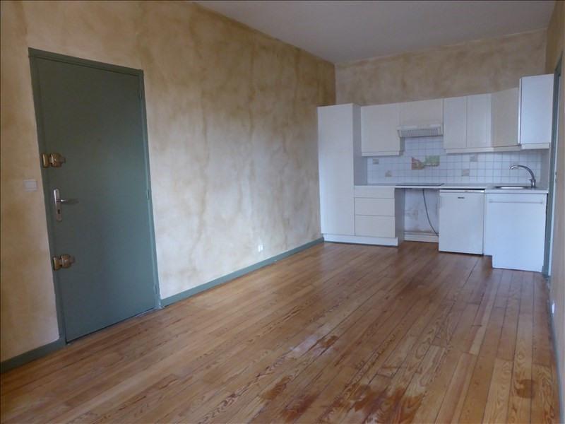 Location appartement Lyon 4ème (69) | louer appartements à Lyon ...