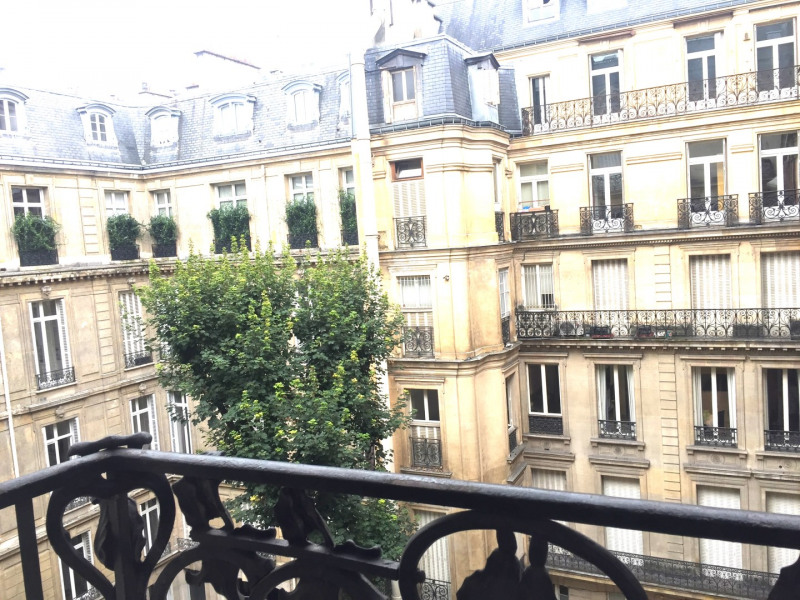 location bureau paris 8 me mairie 75008 bureau paris 8 me mairie de 315 m ref parc monceau. Black Bedroom Furniture Sets. Home Design Ideas