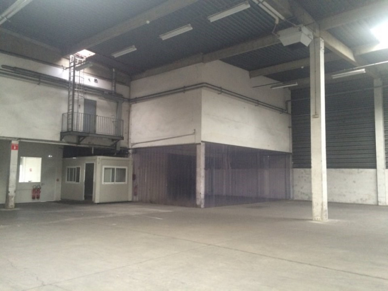 location entrep t maurepas yvelines 78 3500 m r f rence n 78 000374. Black Bedroom Furniture Sets. Home Design Ideas