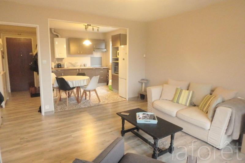 location appartement 2 pi ces pont audemer appartement f2 t2 2 pi ces 53 53m 480 mois. Black Bedroom Furniture Sets. Home Design Ideas