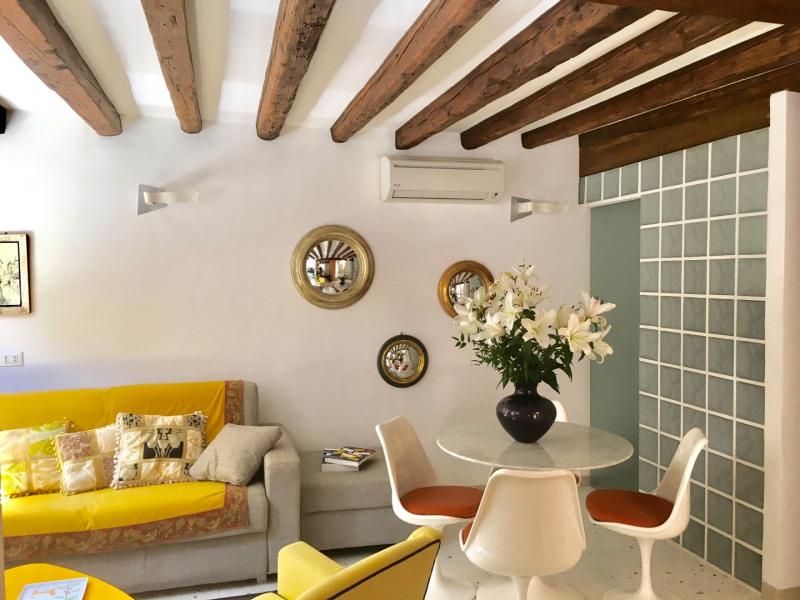 Appartement raffiné et tout confort - Cannaregio