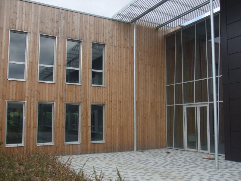 location bureau villeneuve d 39 ascq nord 59 124 85 m. Black Bedroom Furniture Sets. Home Design Ideas