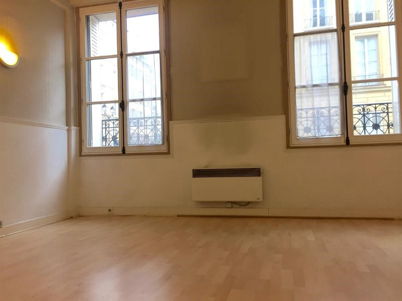 location bureau versailles 78000 bureau versailles de 57 m ref vers765. Black Bedroom Furniture Sets. Home Design Ideas