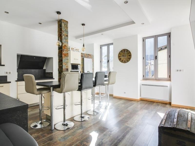 Location Appartement Cauterets, 5 pièces, 8 personnes