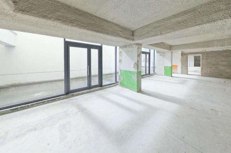 Location bureau courbevoie h tel de ville 92400 - Piscine charras courbevoie ...