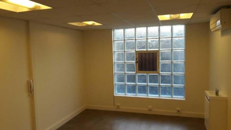 location bureau pantin mairie ourcq 93500 bureau. Black Bedroom Furniture Sets. Home Design Ideas