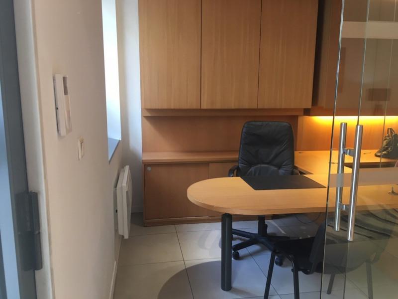 Location bureau bordeaux bureau m² u ac mois