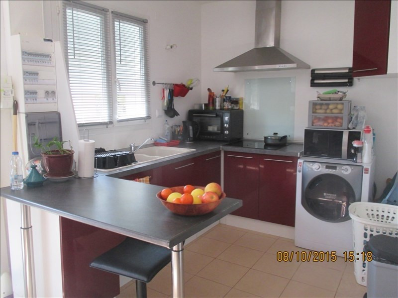 Appartements louer saint nauphary entre particuliers for Agence verlhac