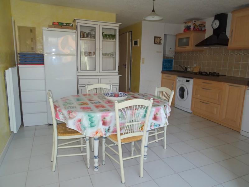 Location vacances Agde -  Appartement - 6 personnes -  - Photo N° 1