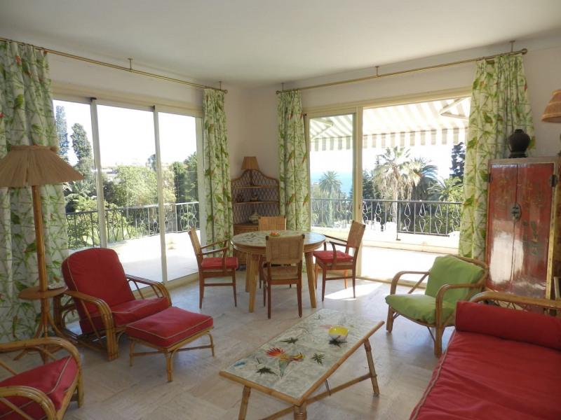 Luxueux appartement 3p 72m² + terrasse 38m²